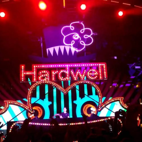 Hardwell-1024x576